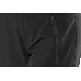 "Arc'teryx W's Gamma Rock Pants ""32 black"
